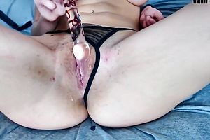 amateur,straight,webcam