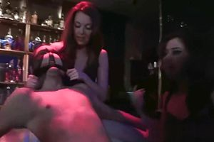 group sex,straight,striptease,femdom,blowjob,amateur