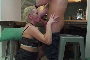 granny,milf,matures,old young,hardcore