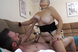 amateur,blowjobs,granny,milf,matures,old young,hardcore
