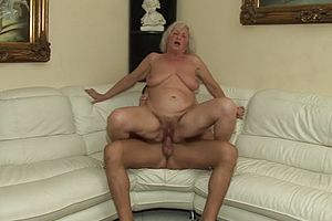 dildo,granny,hairy,sex Toys,first time