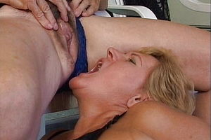 theme simply matchless german mature saggy tits creampie confirm. And have faced