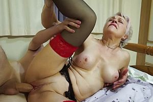 amateur,blowjobs,granny,milf,matures,old young,hardcore,sucking,young