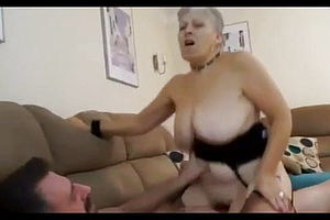 blowjob,cumshot,mature,granny,facesitting,cum In mouth,eating cooch