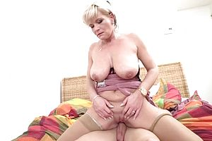 amateur,big Tits,blowjobs,granny,milf,matures,old Young,lingerie,hardcore