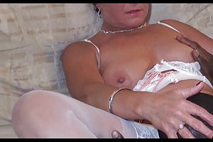 Amateur,mature,interracial,milf,granny,hd Videos,cougar