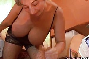 amateur,big butt,big tits,granny,matures,old Young,young,seduced,tits
