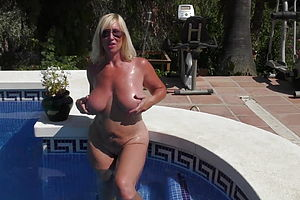Amateur,mature,milf,granny,hd Videos,big Tits,girl masturbating,mature Nl
