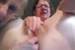 blowjob,facial,granny,hd Videos,cum In Mouth,cum Swallowing