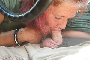 your idea redhead girls blowjob penis and anal seems excellent