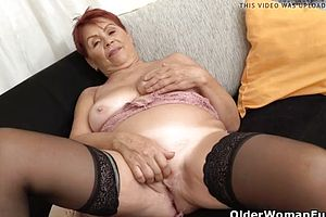 cougar,european,granny,milf,matures,striptease