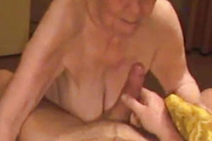 amateur,blowjob,cumshot,facial,granny,hd Videos,american