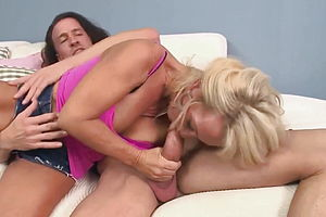 anal,blowjob,hardcore,mature,granny,hd videos,big ass,american