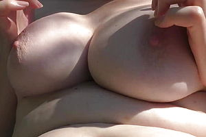 amateur,mature,granny,hd Videos,big Tits,girl Masturbating,mature Nl