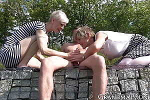 cumshot,stockings,old Amp,young,granny,hd videos,outdoor,threesome,big cock,cowgirl