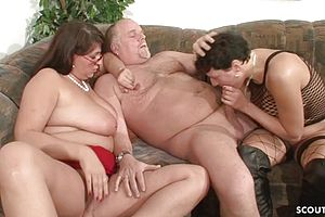 cumshot,german,hardcore,milf,matures,teacher,threesome,granny,couple