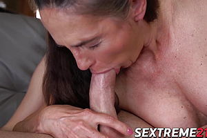 Blowjob,mature,facial,old amp,young,granny,hd videos,doggy Style,21 sextreme