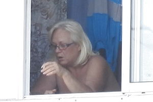blonde,mature,hidden camera,tits,voyeur,granny,hd Videos,ukrainian,european