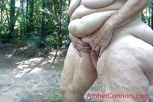 Amateur,blonde,top rated,granny,massage,outdoor,big ass,pussy,many Vids