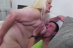 Big Tits,granny,milf,matures,old young,seduced,sexy,young