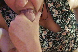 Blowjob,mature,old Amp,young,british,granny,hd Videos,cum In Mouth,homemade