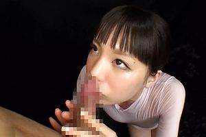 blowjob,asian,straight,japanese