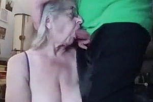 amateur,blowjob,granny,hd Videos,big Natural Tits
