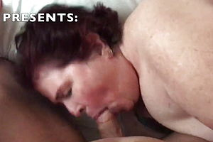 blowjob,facial,granny,hd flicks