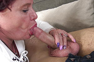 Granny,hd Videos,cum in Mouth,xhamster premium