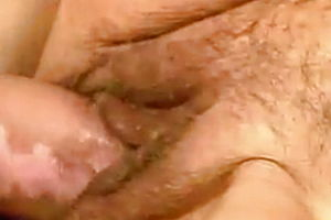 Facial,granny,hd Videos,cum In Mouth,humiliation