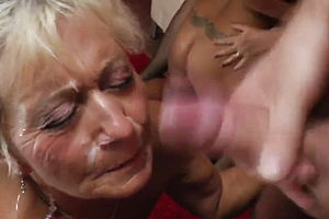 blowjob,facial,granny,hd videos