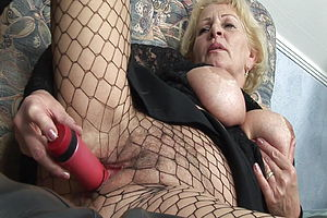 granny,hd videos,vibrator,big tits,xhamster premium