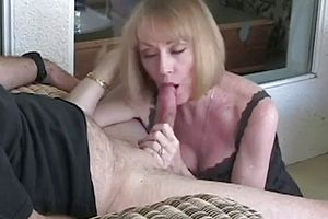 Amateur,blowjobs,matures,milf,granny,wife,swingers,dildo,big cock