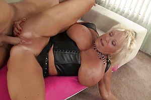 Hardcore,british,granny,hd Videos,big Tits,big Cock