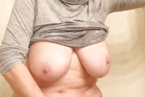tits,granny,hd videos,big All natural boobs
