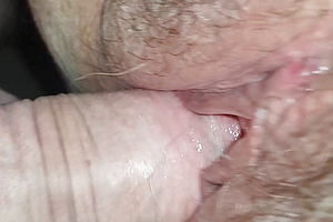 Amateur,mature,creampie,old Amp,young,granny,hd videos,pussy