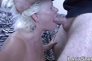 blonde,blowjob,facial,granny,hd Videos,doggy style,big Tits,big backside