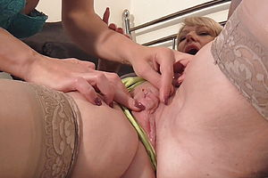 lesbian,mature,milf,old Amp,young,granny,hd Videos,eating pussy,mature Nl