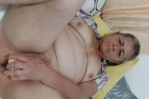webcam,fingering,granny,colombian,dildo,nudist,pantyhose,pussy,latina