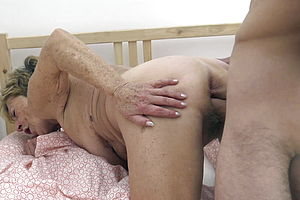 hairy,granny,hd videos,cum in mouth,big ass,xhamster premium