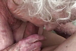 blowjob,granny,hd Videos