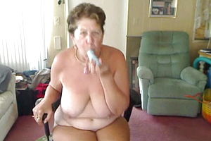 blowjob,cumshot,facial,granny,hd videos,cum in mouth