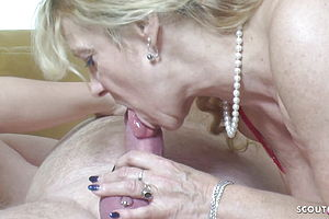 Hardcore,mature,milf,granny,german,hd Videos,saggy Tits,wife,threesome