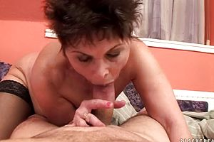 big cock,granny,milf,matures,hairy