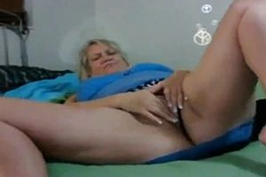 amateur,webcams,granny,solo
