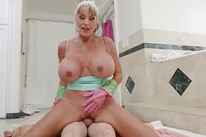 amateur,big butt,big Tits,blowjobs,matures,old Young,granny