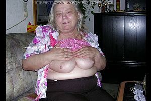 Amateur,big tits,compilation,granny,matures,sexy