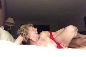 amateur,blonde,hardcore,mature,granny,hd Videos,orgasm,wife,porn for women