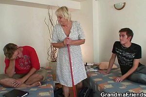 blowjob,hairy,hardcore,mature,old Amp,young,granny,czech,hd Videos,threesome,european