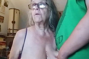 Amateur,blowjob,mature,british,granny,hd Videos,big Natural Tits,dirty Talk,homemade